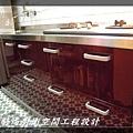 101時尚廚房設計 (65)