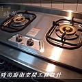 101時尚廚房設計 (66)