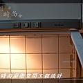 101時尚廚房設計 (68)