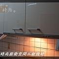 101時尚廚房設計 (69)