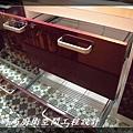 101時尚廚房設計 (72)