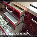 101時尚廚房設計 (75)