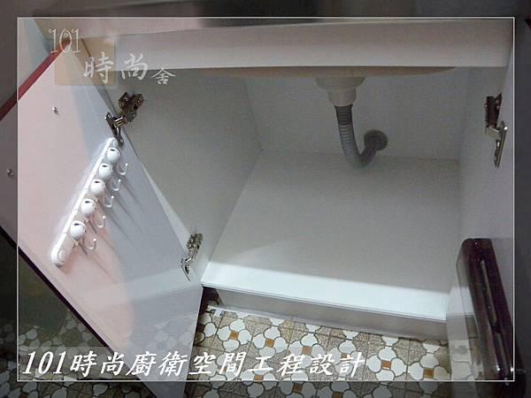 101時尚廚房設計 (77)