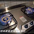 101時尚廚房設計 (80)