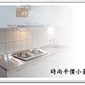 101時尚廚房設計 (2)
