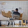 101時尚廚房設計 (7)