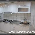 101時尚廚房設計 (37)