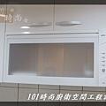 101時尚廚房設計 (39)