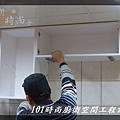 101時尚廚房設計 (28)