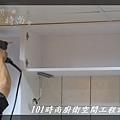 101時尚廚房設計 (32)