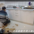 101時尚廚房設計 (33)