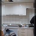 101時尚廚房設計 (36)