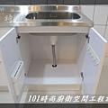 101時尚廚房設計 (43)