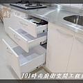 101時尚廚房設計 (44)