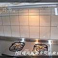 101時尚廚房設計 (47)