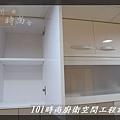 101時尚廚房設計 (50)