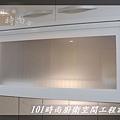 101時尚廚房設計 (51)