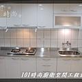 101時尚廚房設計 (54)