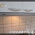 101時尚廚房設計 (57)