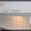 101時尚廚房設計 (59)