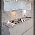 101時尚廚房設計 (60)
