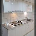 101時尚廚房設計 (61)