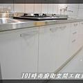 101時尚廚房設計 (63)