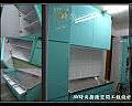 廚房設計 廚具-101時尚舍-永和水源街蔡公館 (5)