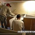 廚具 廚房設計作品-竹北王公館 (21)