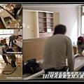 廚具 廚房設計作品-竹北王公館 (7)