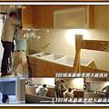 廚具 廚房設計作品-竹北王公館 (6)