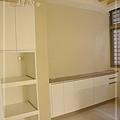 廚具 廚房設計作品-竹北王公館 (12)