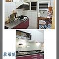 @廚房設計500一字型 廚具 廚具工廠 廚房設計101時尚舍廚房 廚具 (29).jpg