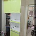 @廚房設計500一字型 廚具 廚具工廠 廚房設計101時尚舍廚房 廚具 (74).JPG