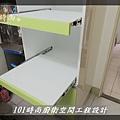 @廚房設計500一字型 廚具 廚具工廠 廚房設計101時尚舍廚房 廚具 (75).JPG