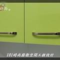@廚房設計500一字型 廚具 廚具工廠 廚房設計101時尚舍廚房 廚具 (77).JPG