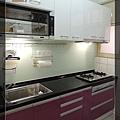@廚房設計500一字型 廚具 廚具工廠 廚房設計101時尚舍廚房 廚具 (112).JPG