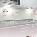 @廚房設計500一字型 廚具 廚具工廠 廚房設計101時尚舍廚房 廚具 (125).jpg