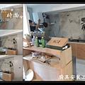 @廚房設計500一字型-101時尚舍-作品台北市健康路洪公館-(2).jpg