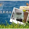 @廚具 廚具工廠直營 廚房設計500一字型-作品:台北市安和路張公館-三星韓國進口人造石+桶身木心板+櫻花牌二機  (2).jpg