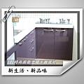 @廚具 廚具工廠直營 廚房設計500一字型-作品:台北市安和路張公館-三星韓國進口人造石+桶身木心板+櫻花牌二機  (8).jpg