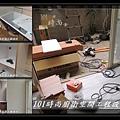 @廚具 廚具工廠直營 廚房設計500一字型-作品:台北市安和路張公館-三星韓國進口人造石+桶身木心板+櫻花牌二機  (9).jpg