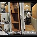 @廚具 廚具工廠直營 廚房設計500一字型-作品:台北市安和路張公館-三星韓國進口人造石+桶身木心板+櫻花牌二機  (12).jpg
