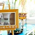 @廚具 廚具工廠直營 廚房設計500一字型-作品:台北市安和路張公館-三星韓國進口人造石+桶身木心板+櫻花牌二機  (15).jpg