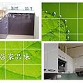 @廚具 廚具工廠直營 廚房設計500一字型-作品:台北市安和路張公館-三星韓國進口人造石+桶身木心板+櫻花牌二機  (18).jpg