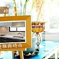 @廚房廚具流理台一字型-作品新北市三重仁義街吳公館-韓國三星人造石檯面+木心板桶身 +一般把手+水晶門板+豪山三機(10).jpg