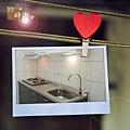 @廚房廚具流理台 不鏽鋼檯面一字型-作品新北市三重中華路張公館-(5).jpg