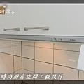 @廚房廚具流理台 不鏽鋼檯面一字型-作品新北市三重中華路張公館-(37).JPG