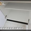 @廚房廚具流理台 不鏽鋼檯面一字型-作品新北市三重中華路張公館-(41).JPG