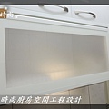 @廚房廚具流理台 不鏽鋼檯面一字型-作品新北市三重中華路張公館-(48).JPG